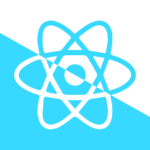 4 Reasons why you should use React Native for your next Mobile App project